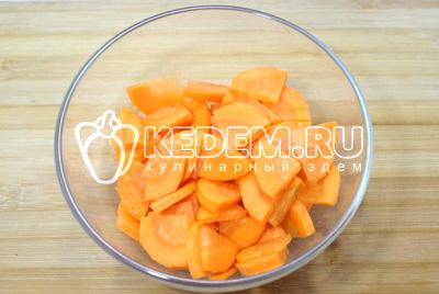 "Картофель ""Шмякнутый"" – кулинарный рецепт"