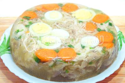 салат с огурцом и яйцом и крабовыми палочками и кукурузой и огурцом рецепт