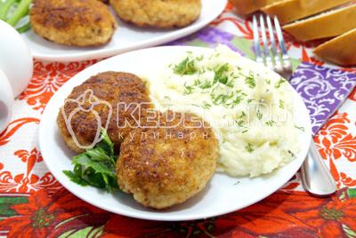 Салат триумф рецепт с курицей