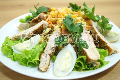 рыбный суп из консервов горбуши рецепт с картошкой