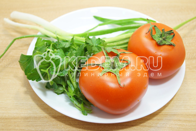 рецепты зимних салатов на зиму из баклажанов