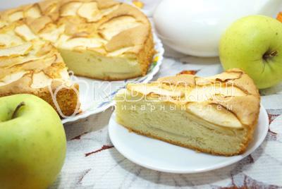 Пироги с яйцом и зеленым луком рецепт с фото в духовке