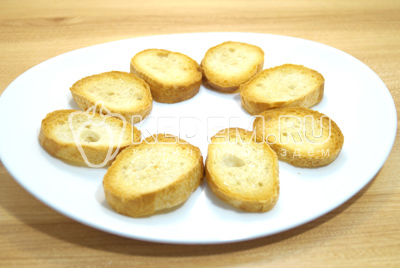 Картофельная запеканка с курицей и грибами рецепт. - Едим Дома
