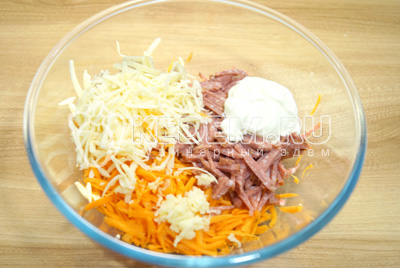 котлеты по домашнему рецепт в духовке пошаговый рецепт