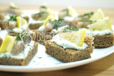 Вкусные кулинарные рецепты блюд народные рецепты и