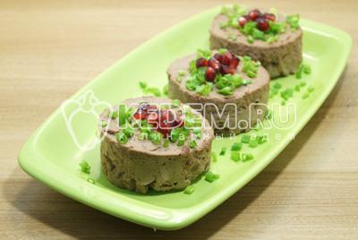 рецепты салатов из огурцов по корейски на зиму рецепты