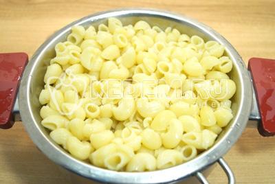 Как приготовить муксуна в духовке с картошкой
