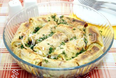 Суп из рыбных консервов килька в томатном соусе рецепт