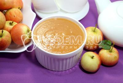 суп пюре из грибов с сыром рецепт с фото