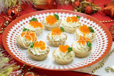 Кабачки с сыром в духовке рецепты с фото простые и вкусные