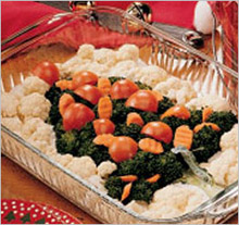 http://www.kedem.ru/photo/recipe/24122007vegtree01.jpg