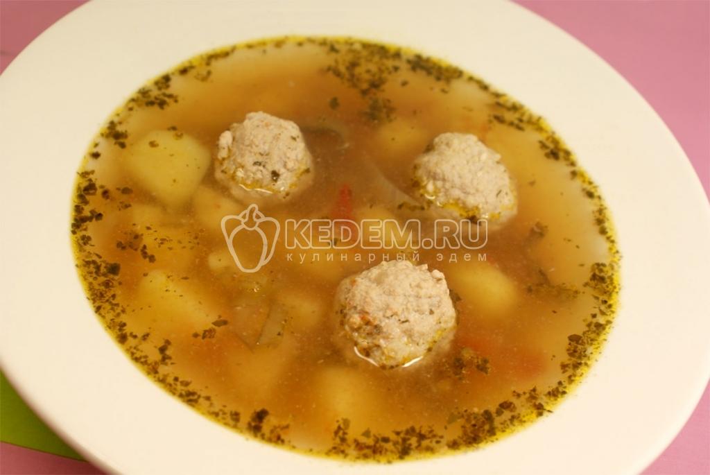 Домашние рецепты блюд с фото как готовить