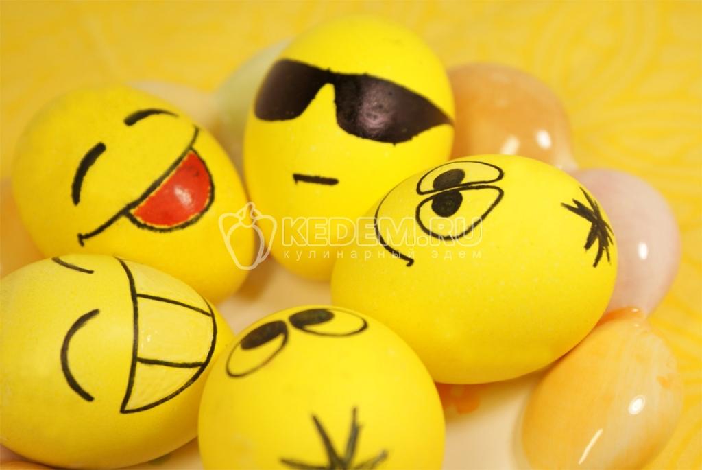 """""""В 2012 году у каждого белоруса на столе будут нормальные человеческие яйца """".  Jan.  18th, 2012 at 4:07 PM."""