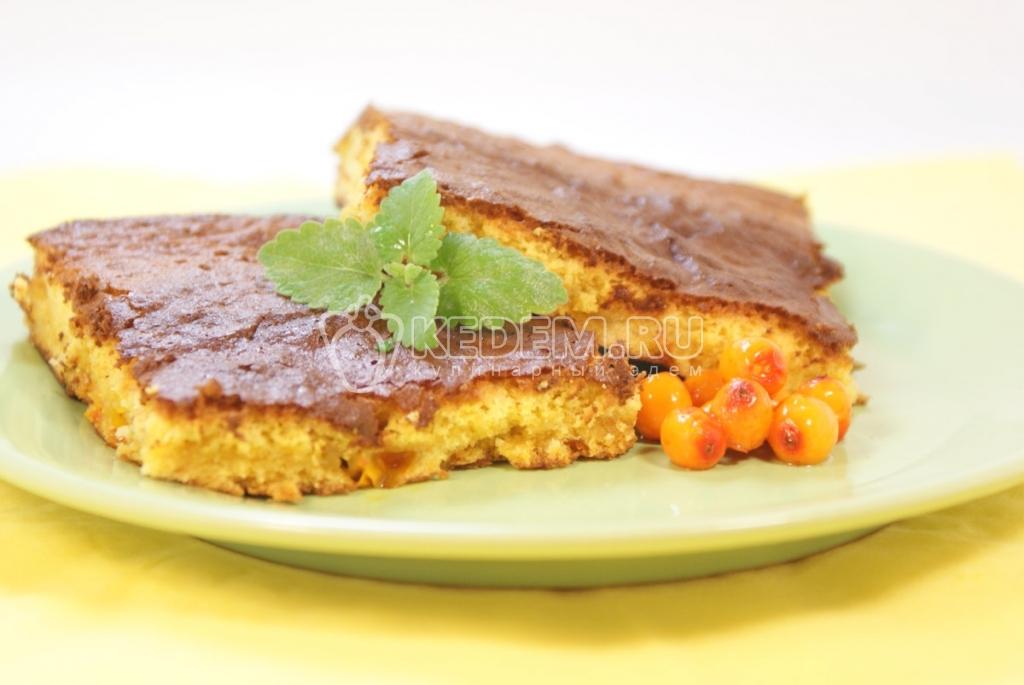 Мексиканская смесь с чем приготовить рецепты