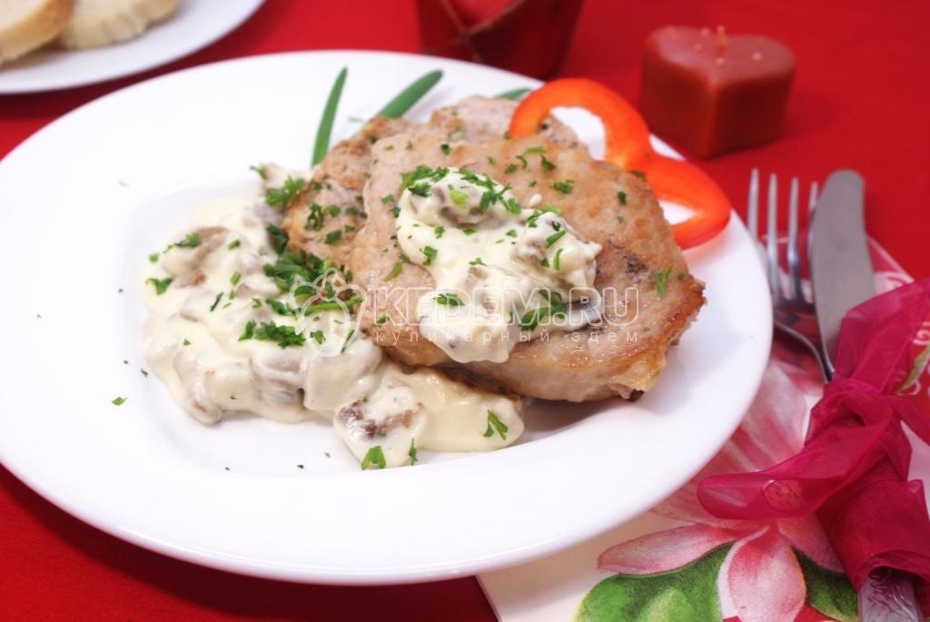 Сациви: рецепт сациви из курицы по-грузински - курица в ...