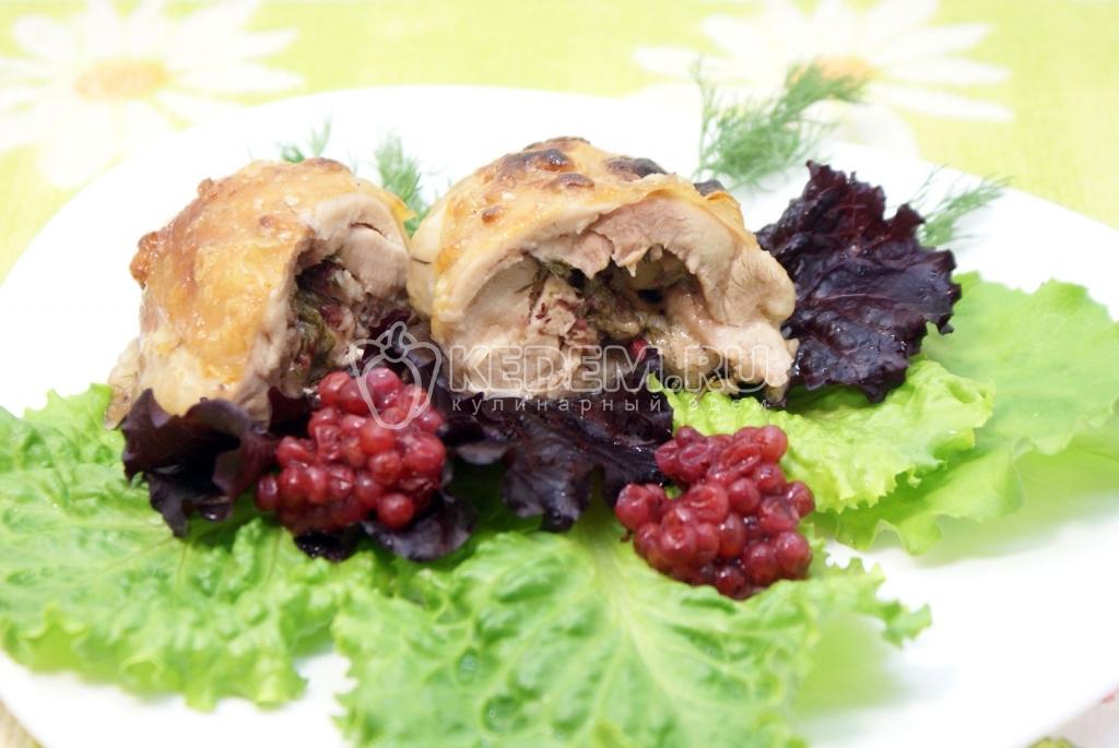 рецепты из говядины в духовке на праздничный стол