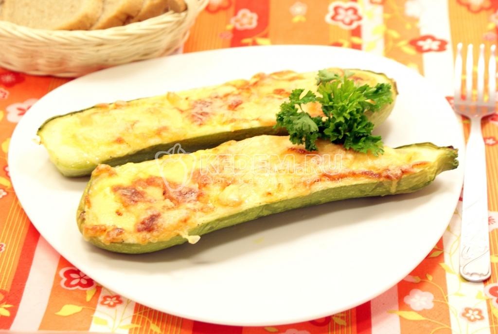 Вкусные вторые блюда рецепты на праздничный стол