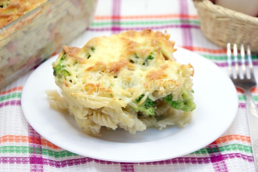 Картошка с творогом рецепт с фото пошагово