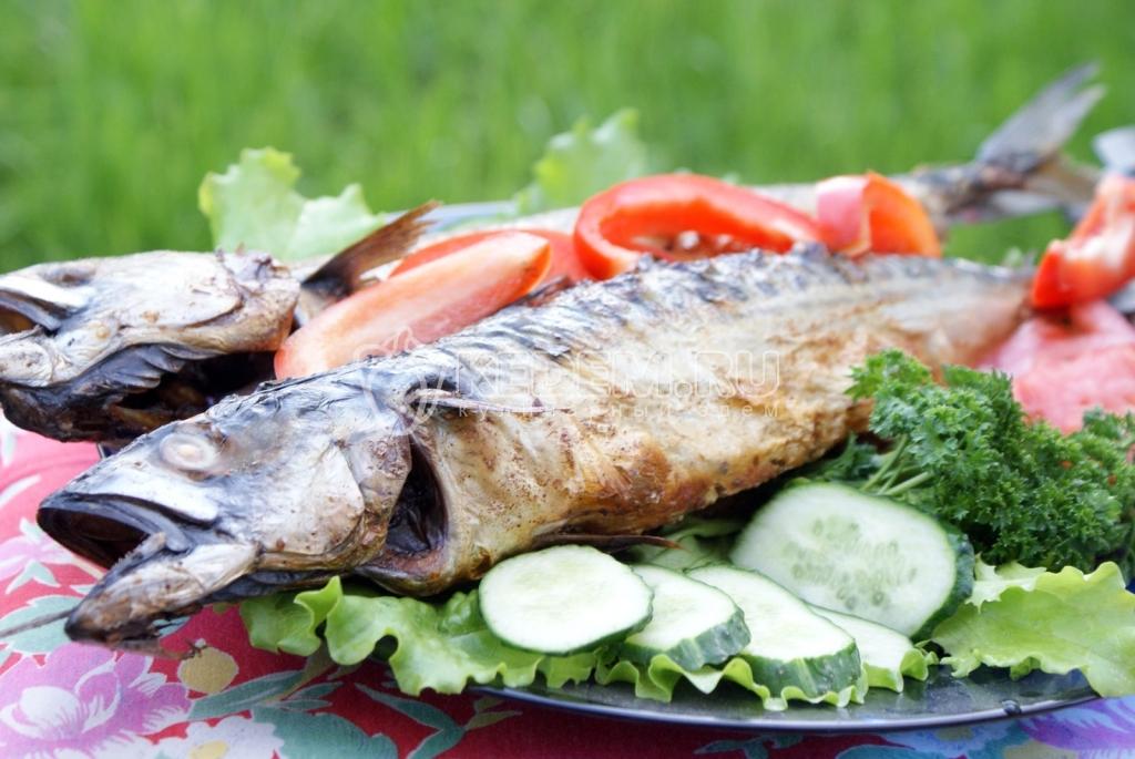 Блюда из индейки рецепты