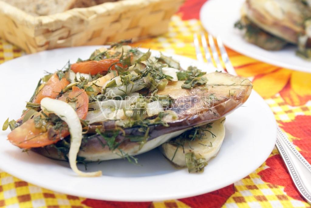 рецепт салатов пошаговый с видео