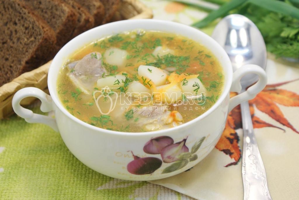 Салаты на зиму с фасолью самые вкусные рецепты с
