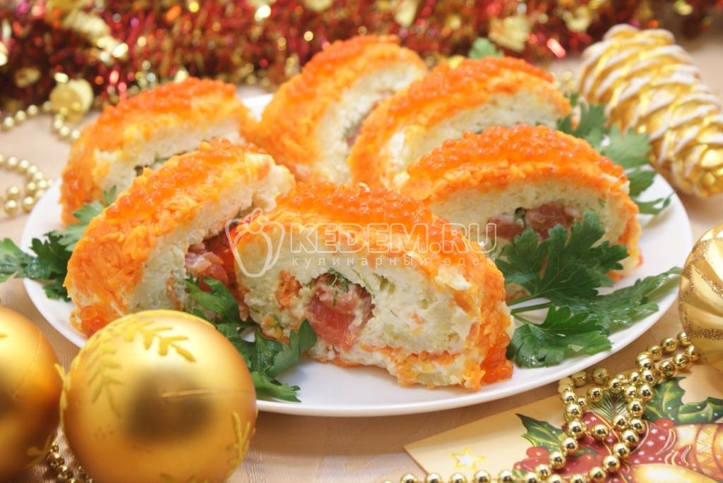 подарки здоровое питание