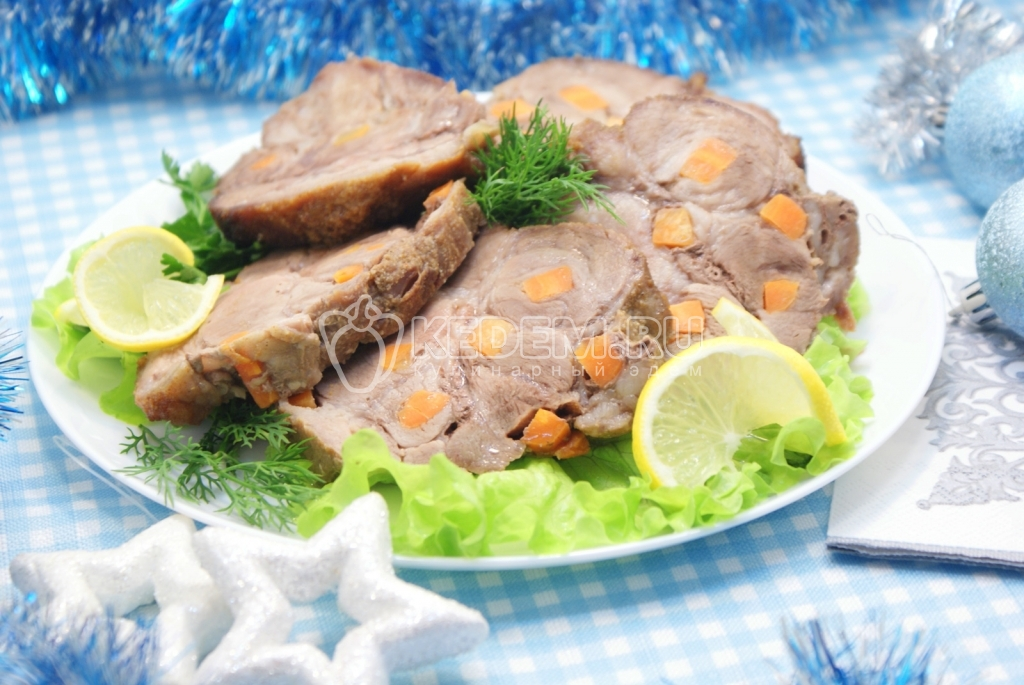 закатка салата из кабачков на зиму рецепты