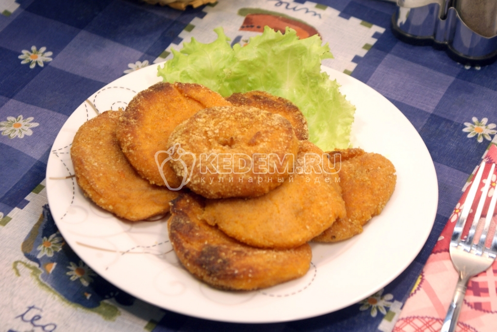 Картошка тушеная с курицей пошаговый рецепт