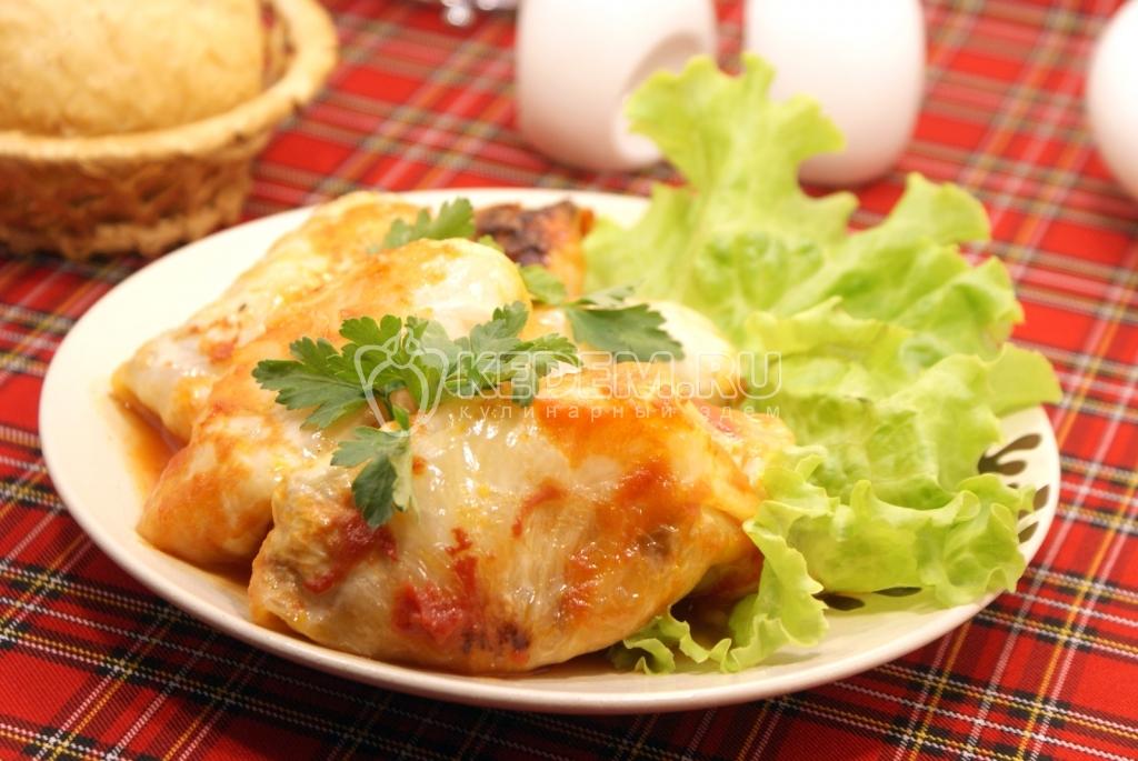 Блюда из грибов с картофелем рецепты
