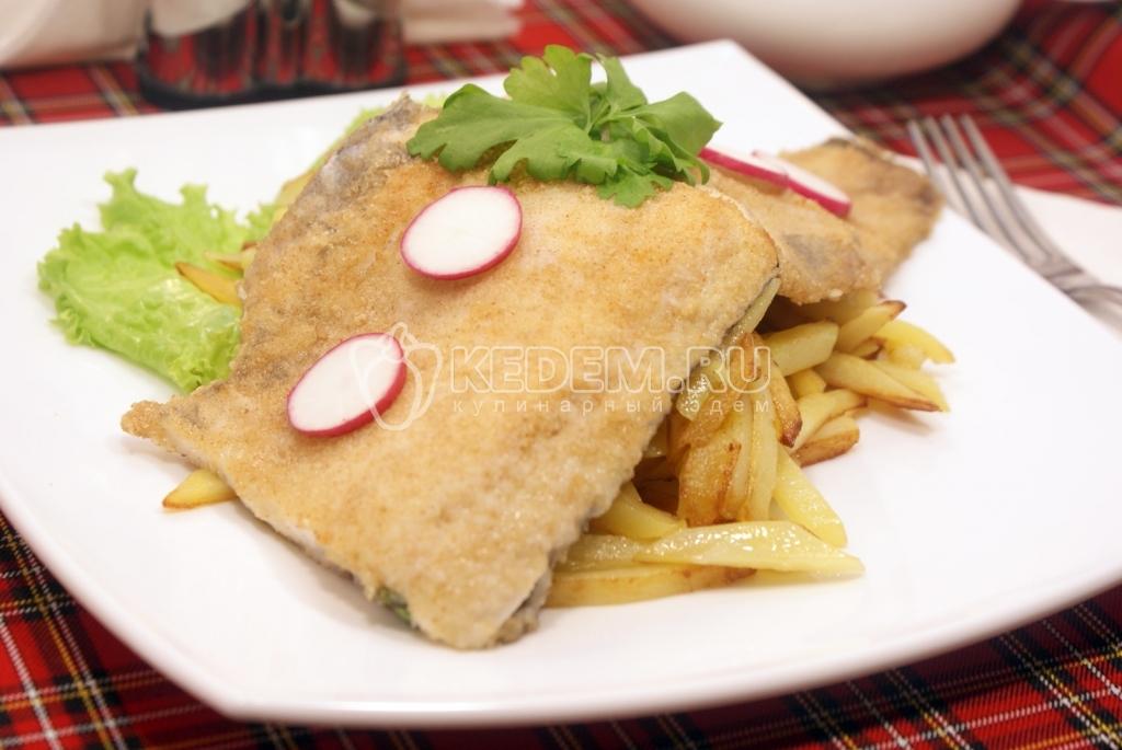 Вторые блюда рецепты с фото простые и вкусные