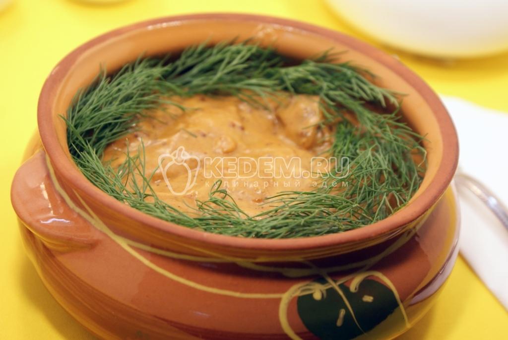 говядина в мультиварке с грибами рецепты с фото