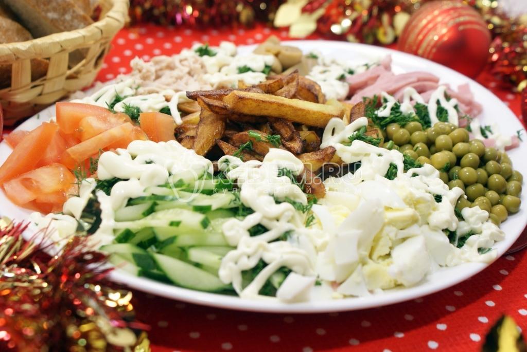 салаты на зиму самые вкусные рецепты с свеклой
