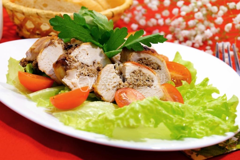столовая здоровое питание киров