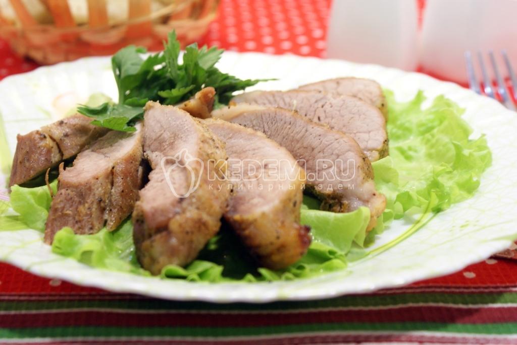 рецепт из мяса говядины в духовке рецепты с фото