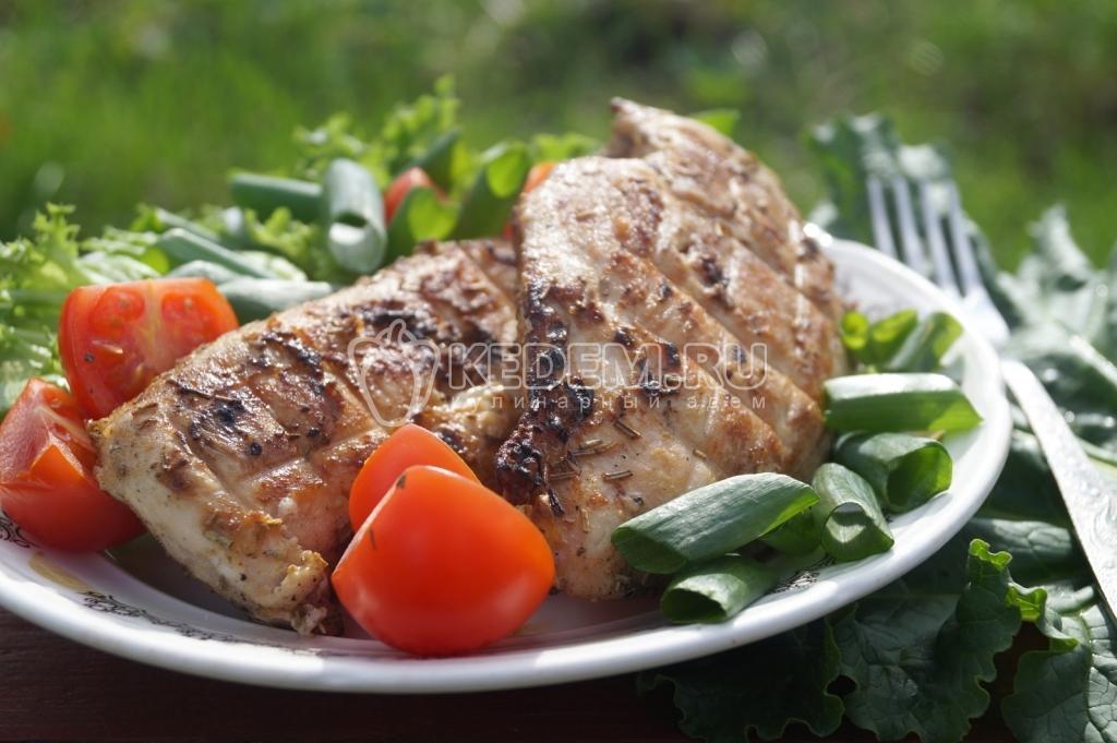 столовая здоровое питание