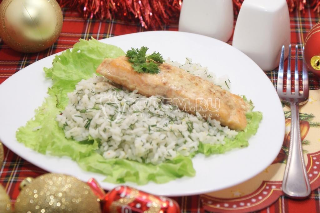 вторые блюда в мультиварке рецепты с фото с курицей
