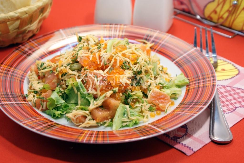 Блюда из капусты и картофеля рецепты с фото