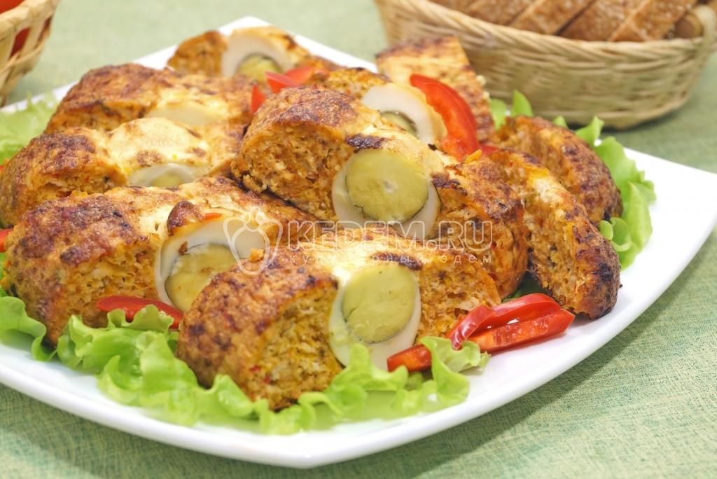 Блюда из курицы, 431 рецепт + фото рецепты / Готовим.РУ