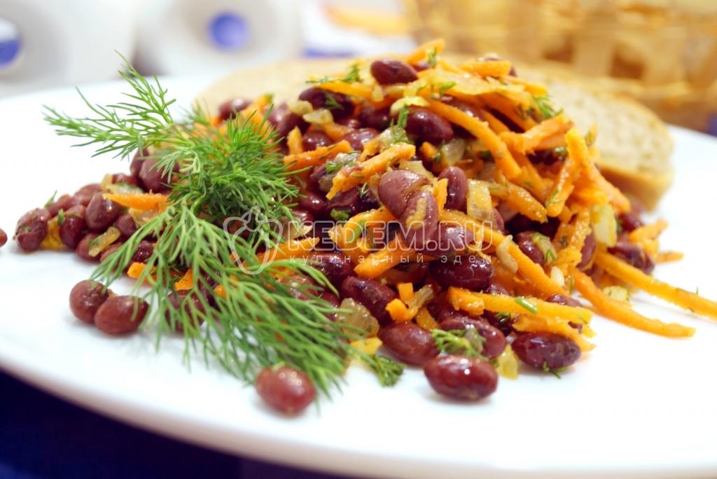 салат помидоры с огурцами на зиму рецепты