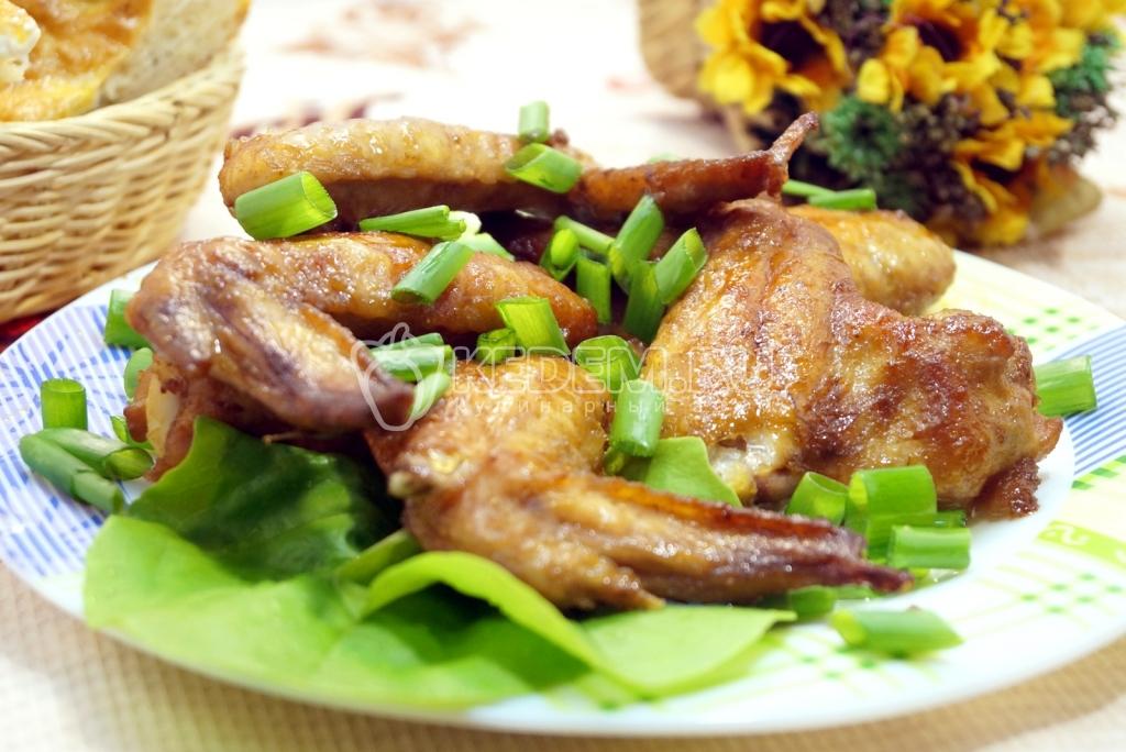 недорогие блюда в духовке рецепты с фото