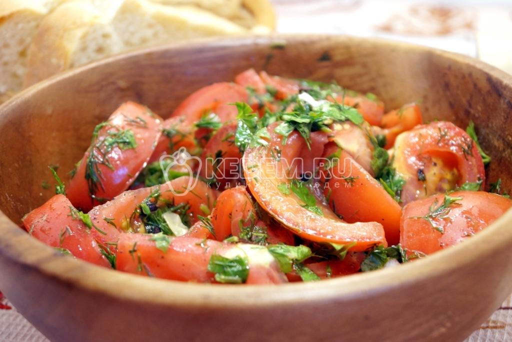Овощное рагу рецепт с фото скрипкина