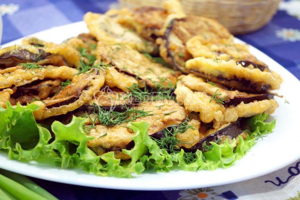 Слоеные пирожки с картошкой в духовке пошаговый рецепт с фото