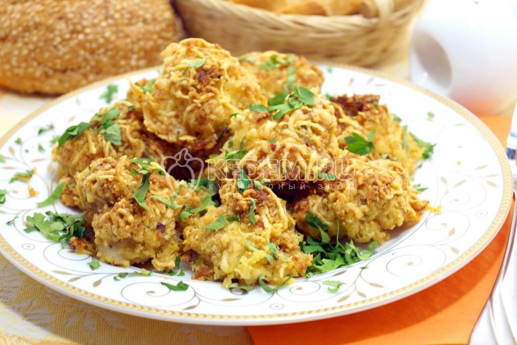 куриные грудки рецепты на сковороде кусочками