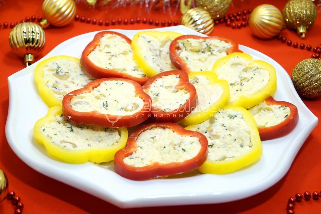 рецепты салаты и закуски на зиму рецепты