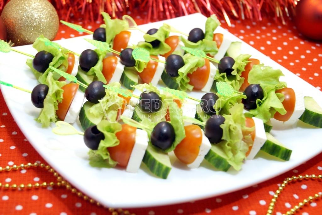 здоровое питание для похудения отзывы похудевших