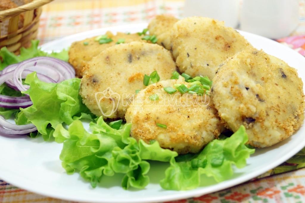 рецепт 2 блюда из курицы