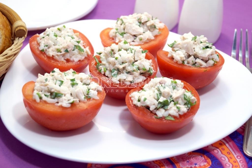 Вегетарианские овощные запеканки в духовке рецепты