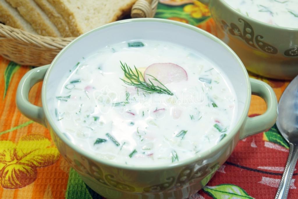 грибные постные супы рецепты с фото