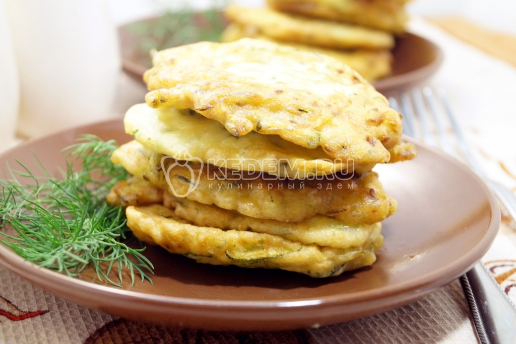 салаты с яйцами закуски с яйцами рецепты #5