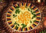 Салат «Мимоза» - Кулинарный рецепт приготовления замечательного праздничного салата «Мимоза». Фото рецепт с пошаговыми инструкциями.